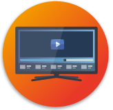 Formation Formation Montage vidéo