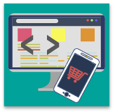 Formation WooCommerce et WordPress