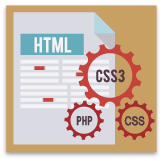 Formation formation développement HTML CSS PHP