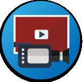 Formation formation vidéo Nantes