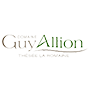 Guy Allion